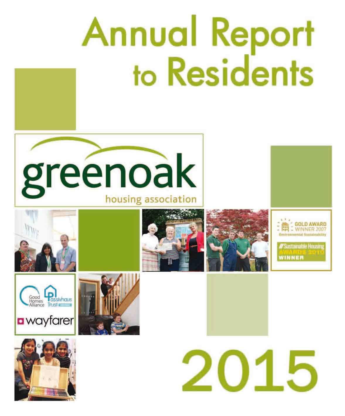 Full Annual Rpt Residents 2015 cover2