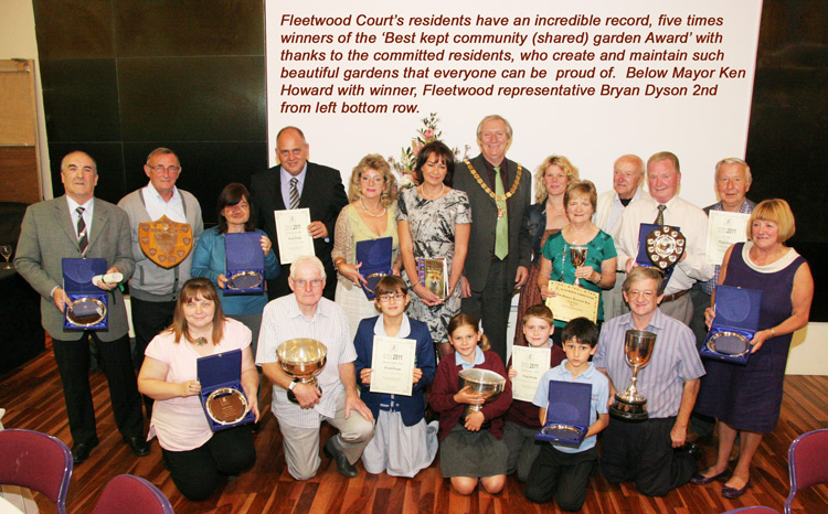 wokinginbloom_awards_web.jpg